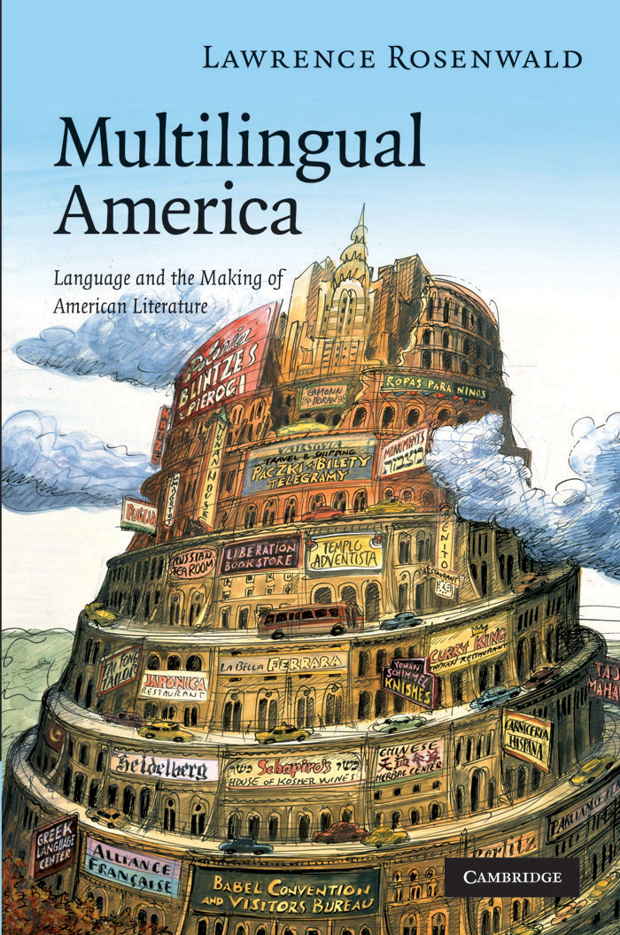 the history of diversity in america Jeff spinner-halev has argued that the history of state social diversity in american d, 1995, postethnic america: beyond multiculturalism.